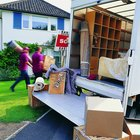 How Long Do You Have to Remove Your Possessions After Selling a House?