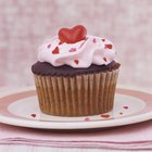 Can You Use Raspberry Pie Filling to Fill Cupcakes?