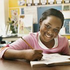 How to Write a Persuasive Essay for Middle School