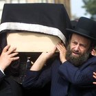 Jewish Casket Requirements