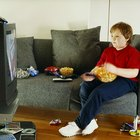 Signs That Your Child Is Addicted to Media