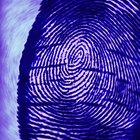Importance of Having Kids Fingerprinted