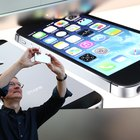 "Apps put the ""smart"" in Apple's signature smartphone."