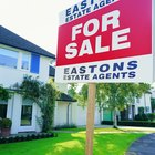 Do You Have to Do a Short Sale Before a Deed in Lieu?