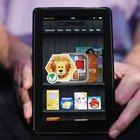 How to Enable Languages Other Than English on Your Kindle Fire