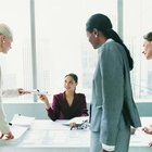Role of the Secretary on a Board of Directors