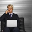 How to Call Back Potential Employees for a Second Interview