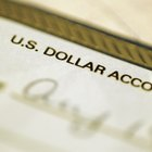 Can Americans Have Foreign Bank Accounts?