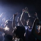Teen Nightclubs Near Duluth, GA