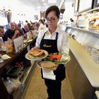 A Manager's Plan to Overcome Staffing Challenges in a Restaurant