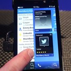 How to Use Evernote on a BlackBerry
