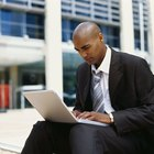 The Advantages of Pursuing an Online MBA Degree