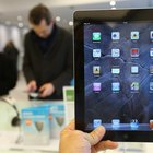 IPad Grants for Elementary Schools