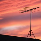 How to Get the Best Reception With a TV Antenna