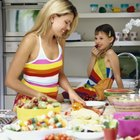 Ideas for Teens Who Want to Lose Weight Without Dieting
