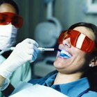 Is There a Dental Insurance That Covers Existing Conditions From Day One?