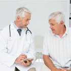 Can You Get Medicare at Age 62?