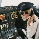 What Kind of Jobs Can I Get With a Pilot's License?