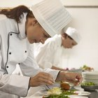 What Should I Expect in a Culinary Arts Class?