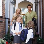 How to Finance Private School Tuition for Your Child