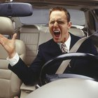 Can an Employee Be Forced to Drive Clients in his Own Car?