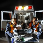 What Are Your Strong Qualities & Skills for EMT Interviews