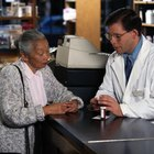 About AARP Prescription Drug Plans