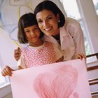 Indoor Family Activities for Valentine's Day