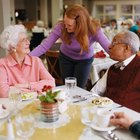 Skills Needed in Nursing Home Management