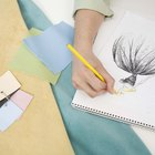 The 3 Important Facts for Being a Fashion Designer