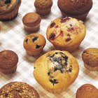 How Long Do You Cool Muffins Before Storing Them?