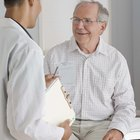 What Is AARP MedicareComplete?