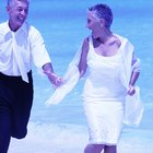 Reinvigorating Marriage After 50