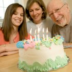 The Best Birthday Presents for Grandparents