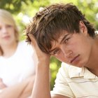 What Causes Disappointment & Distress for Teens?