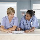 Importance of Strong Nursing Leadership