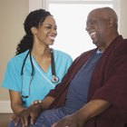 The Average Salary of Resident Care Coordinators