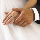 Pros & Cons of Prenuptial Agreements