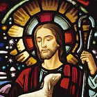 Catholic Teachings on Jesus Christ