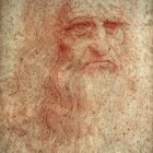 Projects on Leonardo Da Vinci for Kids