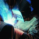How to Obtain AWS Welding Certification
