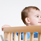 How to Make Railings Safe for Babies