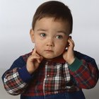 Signs of Hearing Problems in Toddlers