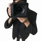What Types of Cameras Do Photographers Use?
