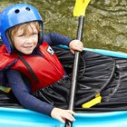 """Summer Camps for Kids in Grand Haven, Michigan"""