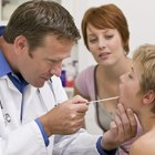 What Degree Do You Need to Become an Ear, Nose, and Throat Doctor?