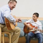 How Long Does It Take to Get a Doctorate in Music Therapy?