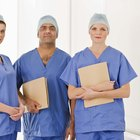 What Does a General Surgeon Do?