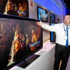How to Calibrate a Samsung 58-Inch Plasma TV Picture