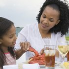 When Can Children Eat Shellfish?